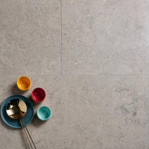 Ashbourne Limestone Satino Finish Price Per Sqm