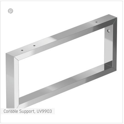Accessories Console Support