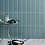 Thumbnail: Camden Ceramic Green 10 x 30cm Price Per Sqm