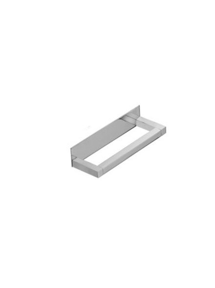 Cifial AS160 Towel Ring