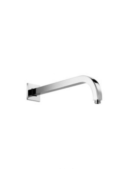 Cifial 340mm Curved Fixed Wall Arm
