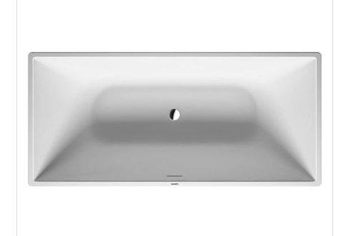 Duravit DuraSquare Freestanding Bathtub 1850x850