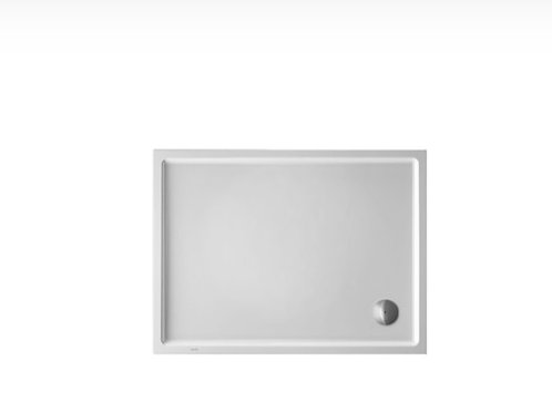 Duravit Starck Shower Tray 1200x900mm