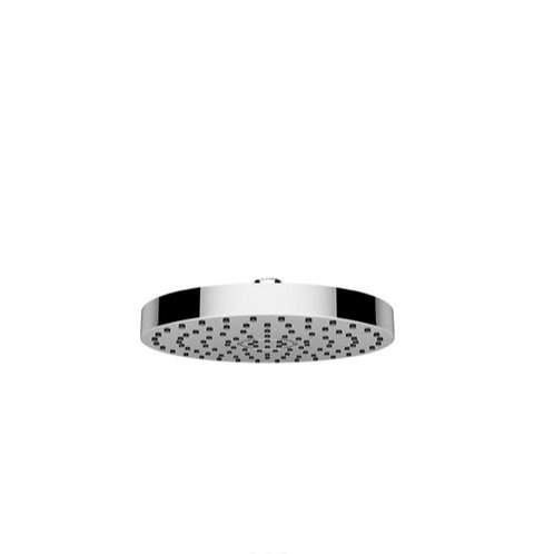 Cifial Air 180mm With Air Technology Fixed Shower Head