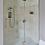 Thumbnail: Linara Marble Honed Finish 40.6 x 61cm Price Per Sqm