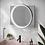 Thumbnail: HIB Solos 50cm Black Mirror