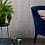 Thumbnail: Dolly Ceramic Warm Grey 5 x 25cm Price Per Sqm