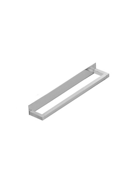 Cifial AS160 Towel Bar 450mm