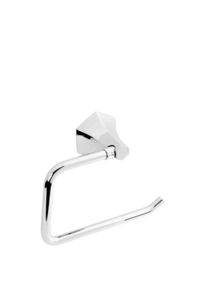 Cifial Hexa Toilet Roll Holder