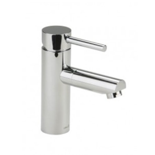 Cifial Straight Mono Basin Mixer
