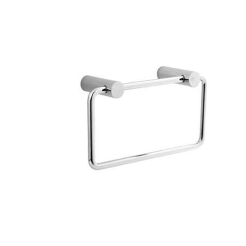 Cifial Straight Towel Ring
