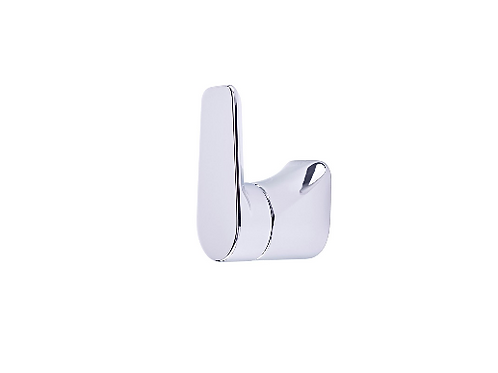 Perrin & Rowe Hoxton Three-Way Diverter with Shut-Off