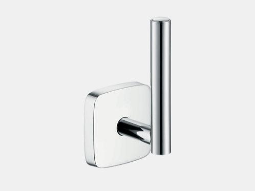 Hansgrohe Pura Vida Spare toilet Holder