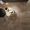 Thumbnail: Chemistry Porcelain Rust 60 x 60cm  Price Per Sqm