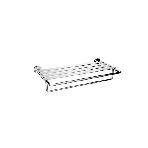 Cifial TH400 Towel Shelf