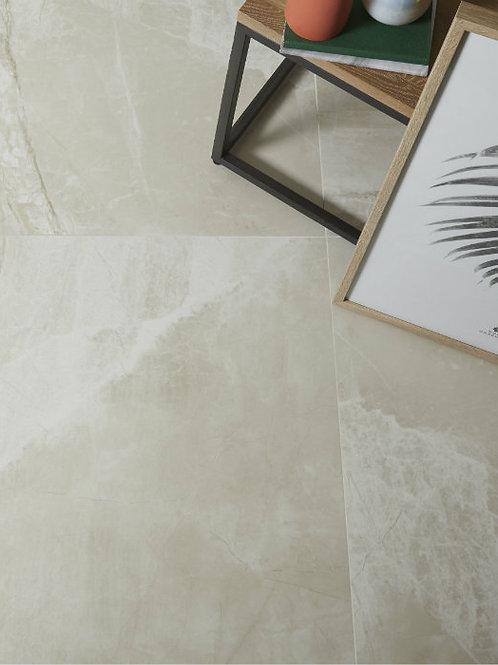 Marbleous Porcelain Hueso 75 x 75cm Price Per Sqm