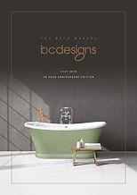 bc designs brochure.JPG