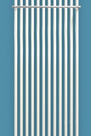 Bisque Classic 1792mm x 578mm Towel Rail
