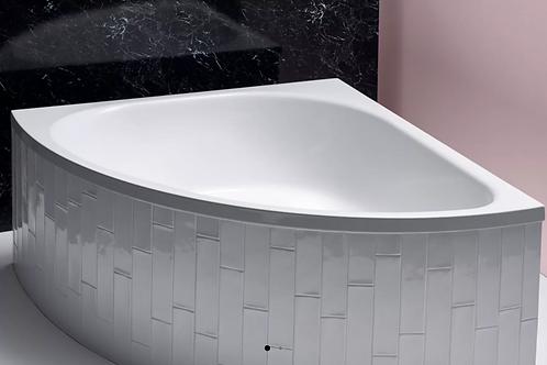 Bette Arco Bath