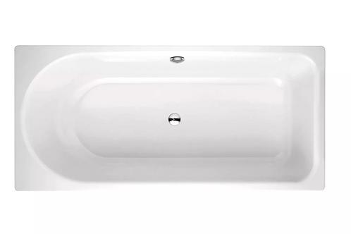 Bette Ocean Low-Line Bath