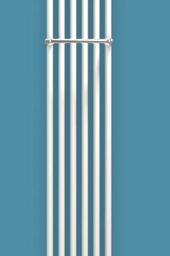 Bisque Classic 1492mm x 302mm Towel Rail