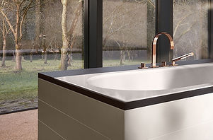Bette-Starlett-3 inset bath .jpg