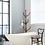 Thumbnail: BC Designs Kurv Cian Solid Surface Bath 1890 x 900mm