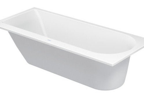 Duravit Darling New 1700x750 Bathtub