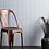 Thumbnail: Camden Ceramic White 10 x 30cm Price Per Sqm