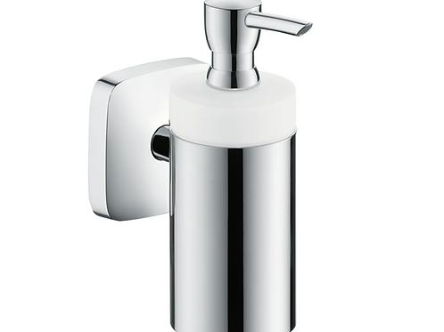 Hansgrohe PuraVida Soap dispenser