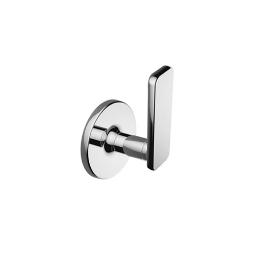 Cifial TH400 Wall Diverter Lever With Stop