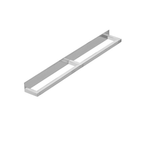 Cifial AS160 Towel Bar 600mm