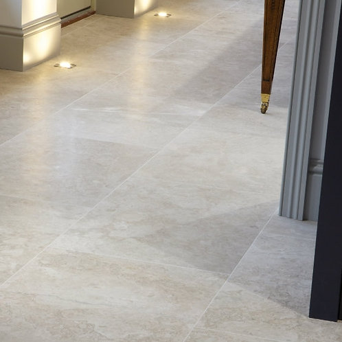 Piccadilly Limestone Honed Finish 40 x 60cm Price Per Sqm
