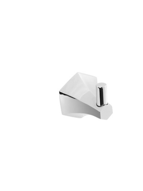 Cifial Hexa Robe Hook