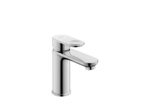 Duravit B.3 Single Lever basin Mixer S