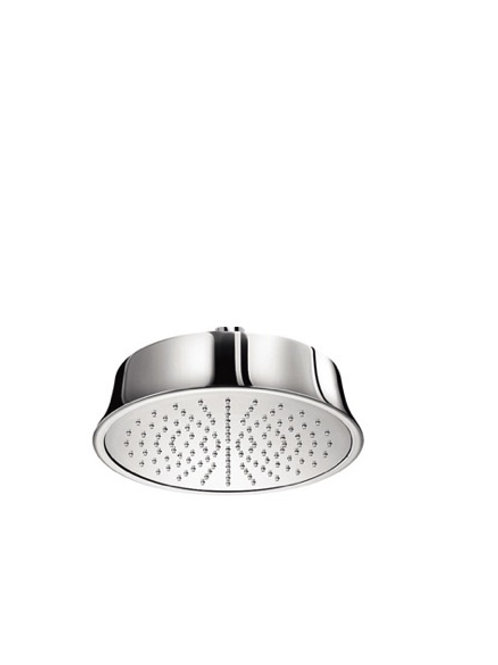 Cifial Classic 217mm Fixed Shower Head