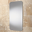 Thumbnail: HIB Jazz 80 Mirror