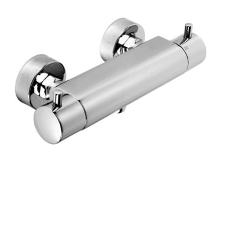 Cifial Technovation 465 Exposed Thermostatic Valve