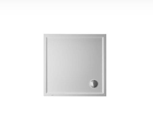 Duravit Starck Shower Tray 1000x1000mm