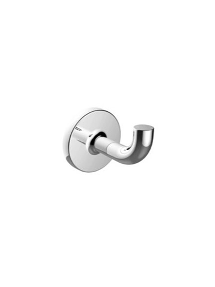 Cifial TH400 Robe Hook