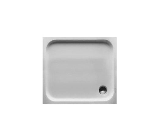 Duravit D-Code Shower Tray 1000x900mm