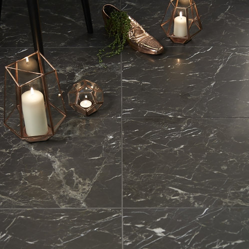 Pantheon Marble Honed Finish 40.6 x 61cm Price Per Sqm