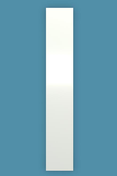 Bisque Arteplano 1813mm x 453mm Radiator