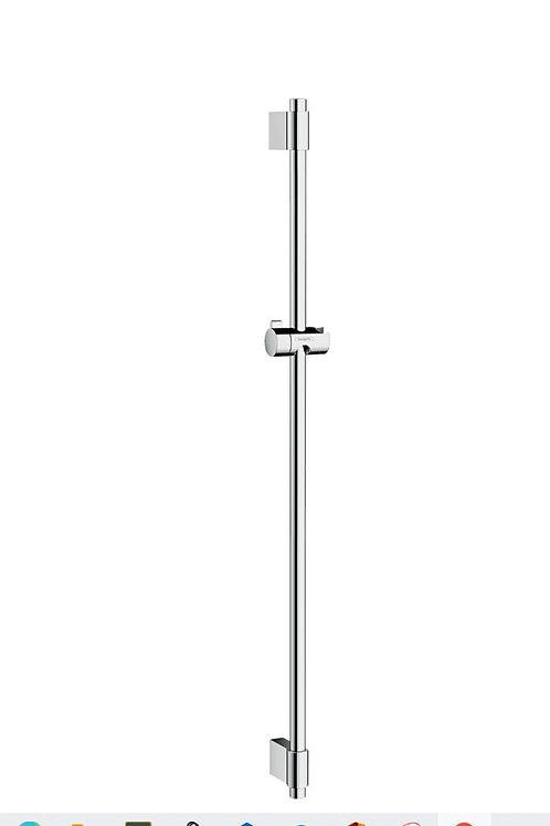 Hansgrohe Unica Shower rail Varia 105 cm