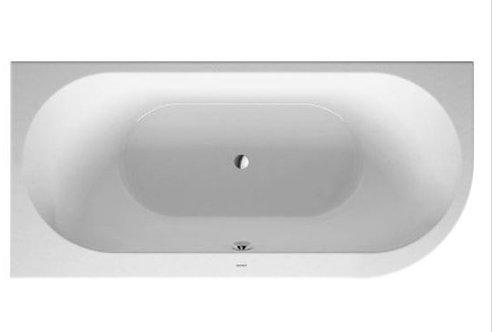 Duravit Darling New Bathtub 1900x900