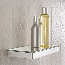 ax_universal_small-shelf_ambience_463x46