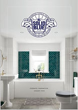 bc designs solid blue.JPG