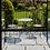 Thumbnail: Denham Limestone Seasoned Finish 56cm x Random Price Per Sqm