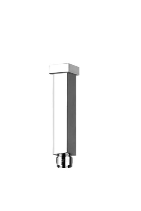 Cifial 100mm Square Ceiling Arm