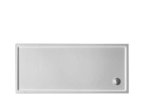 Duravit Starck Shower Tray 1600x900mm